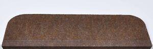 Agu Rettangolare copri gradini 1 pezzo