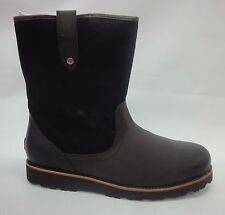 UGG Mens Stoneman TL Boots 1008511 Stout Size 15