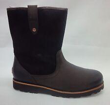 UGG Mens Stoneman TL Boots 1008511 Stout Size 16