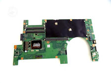 Asus G750JW OEM Intel i7-4700HQ SR15E 2.4GHz Motherboard 60NB00M0-MB4060-212