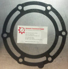 Transfer Case to Adapter Gasket 6 BOLT 4wd 4 x 4 Chevy Chevrolet GMC Dodge