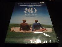 "DVD NEUF ""80 JOURS"" film Basque de Jon GARANO & Jose Mari GOENAGA"