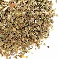 Oregano, Mediterranean | Bulk | Spice Jungle