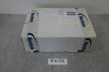 Nordson 313370 Nordson Kit Bracket Encoder unbenutzt