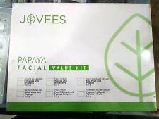 Jovees Papaya  Facial Value Kit For Unisex - 315gm + Free Shipping
