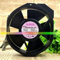 1pcs  Servo MA60B3S 17251 200V cooling fan