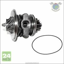 COREASSY TURBINA TURBOCOMPRESSORE Meat LAND ROVER DISCOVERY I