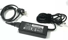HP Genuine PPP012D-S Part Number 608428-003 19V 4.74A 90W Power Adapter Supply