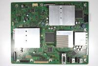 "SONY 52"" KDL-52XBR5 KDL-40XBR4 A-1257-218-C Main Video Board Motherboard Unit"