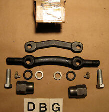 1959 1960 Mercury Upper Shaft Kit ~ B9MY-3047-A ~ K375 ~ 13133A
