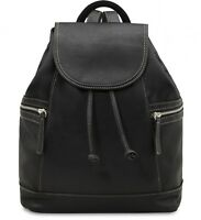 PICARD Mochila Skylar Backpack Black