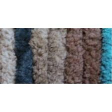Spinrite Bernat Blanket Big Ball Yarn Mallard Wood 319341