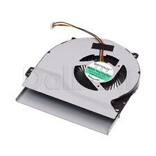 Internal Laptop Cooling Fan for Asus Laptops X450 K56 X550 K550 X751
