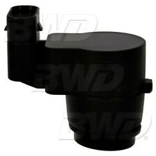 Parking Aid Sensor Rear,Front BWD BWS1