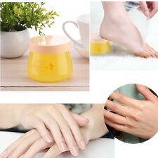 Beauty SPA Paraffin Wax  for Hands Feet Mask Exfoliating Removal Skin Care New