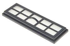 Delonghi filtro reticolo retina aspirapolvere Romeo XTD XTD2040 XTD2065 XTD2070