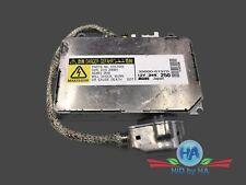 OEM Lexus LS 400 1998-2000 HID/Xenon Ballast (HID201L)