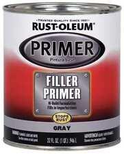 Gray Auto Body Primer, 253499, Rust-Oleum
