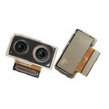 para Huawei Mate 10 PRO Reparación Trasera Cámara leva Flexible Reemplazo Cable