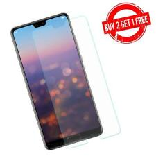 Huawei P20 High Quality Tempered Glass Screen Protector