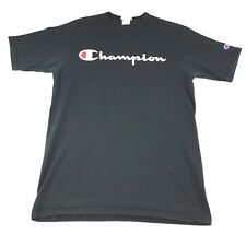 Details about New Pacsun x Champion Authentic Heather Gray Mens Skate Basic T Shirt M