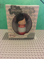MOMIJI DOLL RARE PIOU-CHOU  D'ADOLIE DAY LES POUPEES RARE HARD TO FIND LIMITED