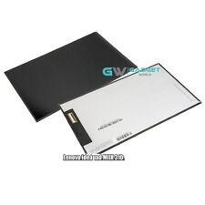 GENUINE LCD DISPLAY SCREEN FOR LENOVO IDEAPAD MIIX 310-10ICR 80SG001FUS PARTS
