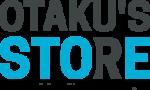otakus.store.mini.shop