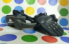 PSX PLAYSTATION GLOVE CONTROLLER - SERIOUS OFFERS ARE WELCOME!