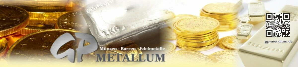 GP Metallum