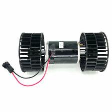 Blower Motor For Volvo Truck Vn & Vnl-3946686