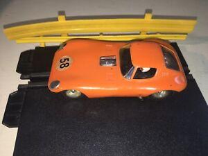 Strombecker 1/32 Cheetah Slot Car Nice