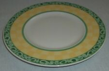 Villeroy & and Boch SWITCH SUMMERHOUSE ACACIA - side / bread plate 18cm