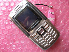 Cellulare panasonic x300