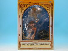 Oh My Goddess! Belldandy with Holy Bell PVC Figure Max Factory