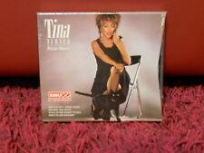 TINA TURNER - PRIVATE DANCER - DOPPIO CD NEW features 7 BONUS TRACKS SIGILLATO