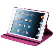 """Carcasas, cubiertas y fundas para tablets e eBooks Apple y 12,1"""""""