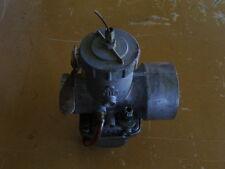 1977 Maico MC 250 AW MC250 Carburetor Carb