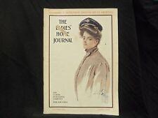 1905 SEPTEMBERLADIES' HOME JOURNAL MAGAZINE - GREAT ILLUSTRATIONS & ADS- ST 1646