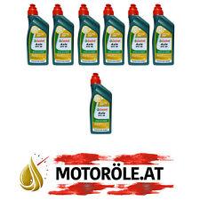 7x1 Liter Castrol Axle EPX 90 Achsgetriebeöl, API GL-5 - MB-Approval 235.0