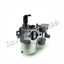 Carburetor For Subaru Robin EX17 Engines Carb Replace OEM Part # 277-62301-30