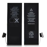 """Replacement Internal 1810mAh Li-Ion Battery For Apple iPhone 6 4.7"""" + Flex Cable"""