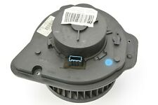 Volvo S70 (LS) 09171429 LHD Heater Blower Fan Motor 1996-2000