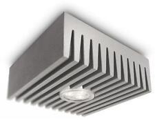 Philips Deckenlichter/- leuchten aus Aluminium mit 1-3 Lichtern