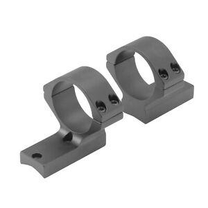 CCOP USA 30mm Remington 700 & Ruger M77 Integral Scope Rings Set ART-REM303L