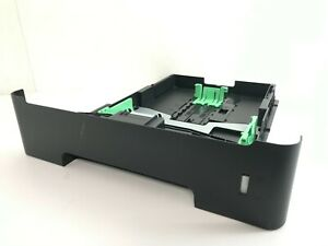 BROTHER LY4006 PAPER TRAY FITS HL-5450 HL-5470 MFC-8510DN MFC-8810DW MFC-8710DW