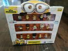 Despicable Me Minions Movie Mini Figurines 15 Piece Toys r Us Exclusive Thinkway