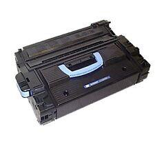 HP CF325X BLACK Laserjet Enterprise flow M830 M830Z M806X M806DN TONER CARTRIDGE