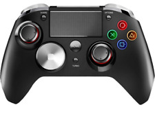 Wireless Elite Controller Compatible With Ps4 Pc Playstation 4 Back Buttons