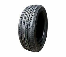 BRIDGESTONE Dueler H/T D470 225/65R17 102T 225 65 17 SUV 4WD Tyre